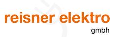 Reisner Elektro GmbH